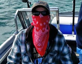FlickWild Outdoors Videos - Flick Bandit